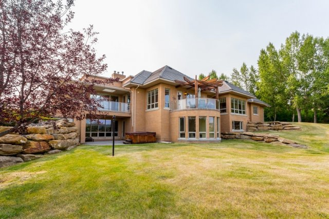 30246 River Ridge Drive in Heritage Pointe Calgary MLS® #EXC38930746