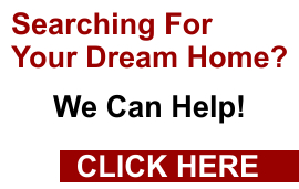Calder real estate homes for sale