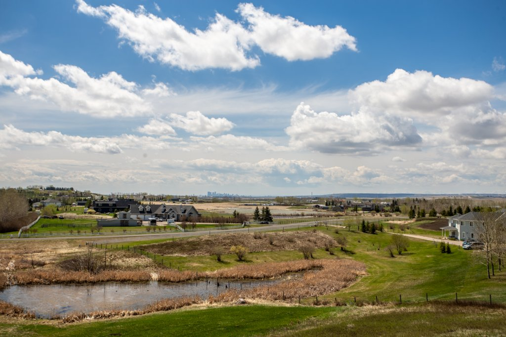 MLS® #EXC23433377 - 29 Butte Hills Court in None Rural Rocky View County, Detached Open Houses